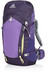 Gregory Jade 33 Backpack Women S mountain purple